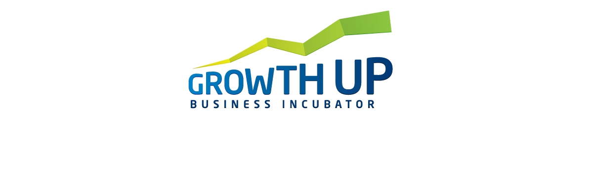GrowthUP site