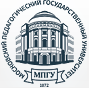 Moscow State Pedagogical University