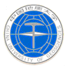 China University of Geosciences