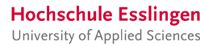 Hochschule Esslingen University of Applied Science