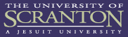 The University Scranton