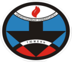Tyumen State Oil and Gas University